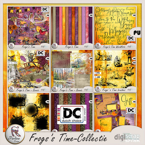 https://winkel.digiscrap.nl/perlinedesign/