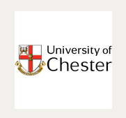 Registration New Students University of Chester 2016-2017