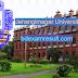 Jahangirnagar University Admission Test Notice 2017-2018