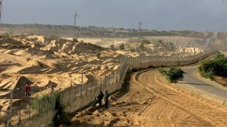اسرائيل استفادت من المقاومة اكثر من العملاء