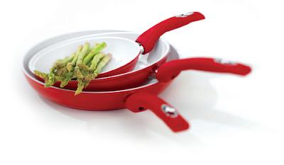 Villa Casa Houseware Conhe 231 A Os Benef 237 Cios De Cozinhar Em