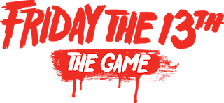 Friday the 13th: The Game Free Download PC Full Version
