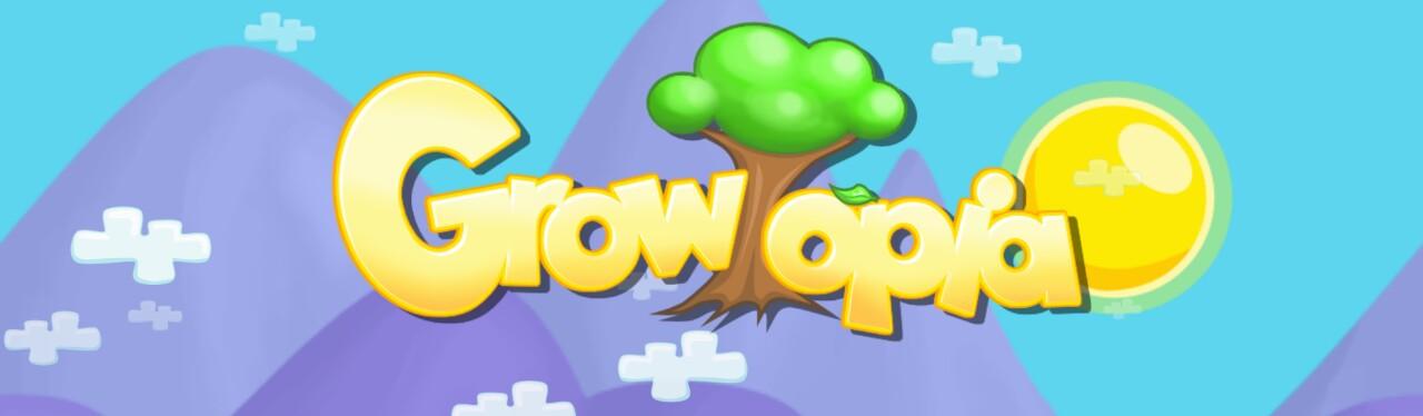 Tips Dan Trick Growtopia