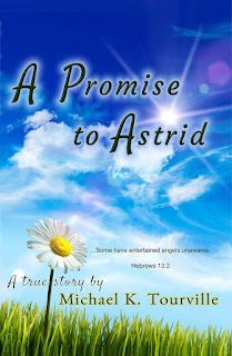 Film Rohani Kristen 2019 (3) A Promise to Astrid