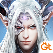 League of Angels-Paradise Land APK + Official Apk