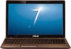 Asus A53Z