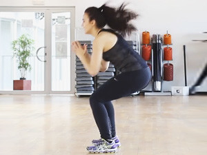 Metodo mas efectivo para perder peso