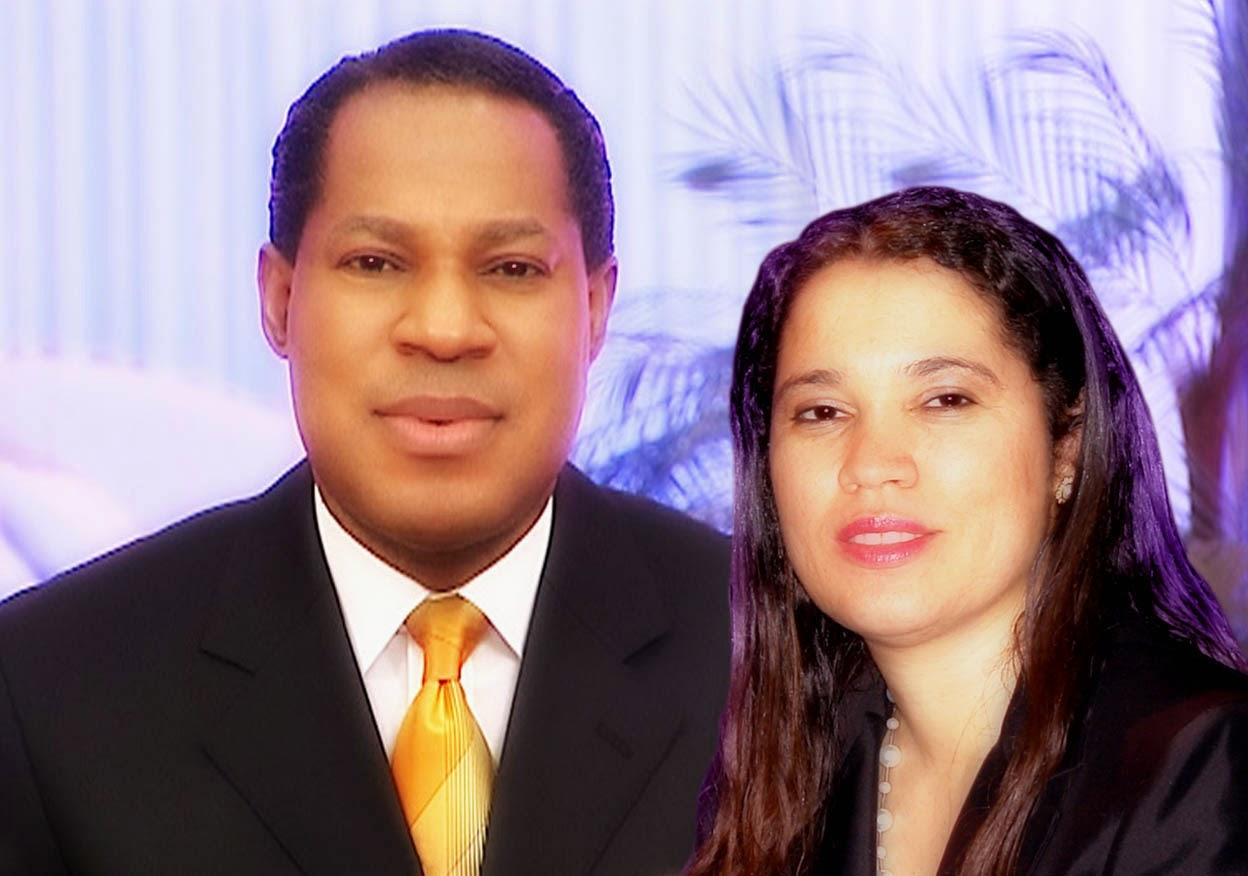Christ Embassy Denies Pastor Oyakhilomes Breakup