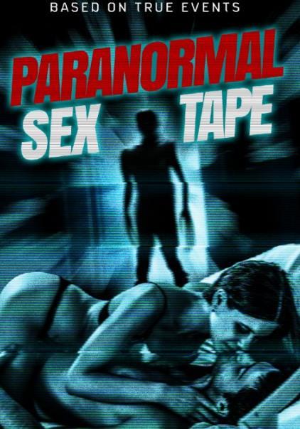 Paranormal Sex Tape 2016 full movie