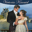 REVIEW: The Unforgettable Mr. Darcy by Victoria Kincaid ~ Half Agony, Half Hope