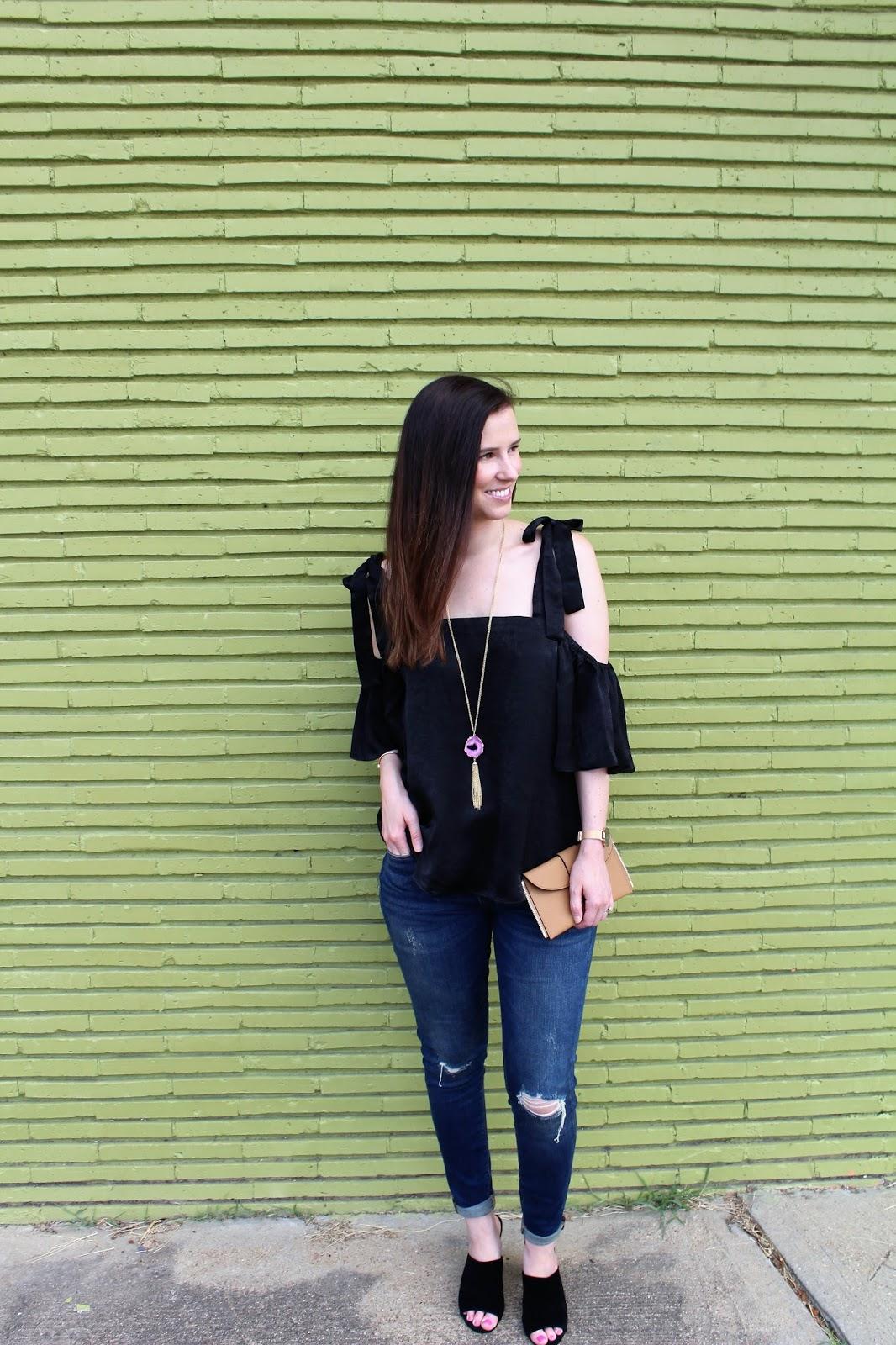 Beautifully Elegant Blog