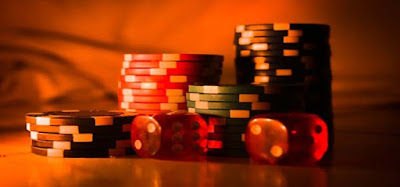 Review Turkmenistan Casinos
