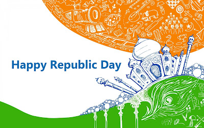 Republic-Day-Patriotic-Pictures-for-Friends-and-Family