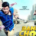 Bank Chor Budget & 7th Day Office Collection:Flop