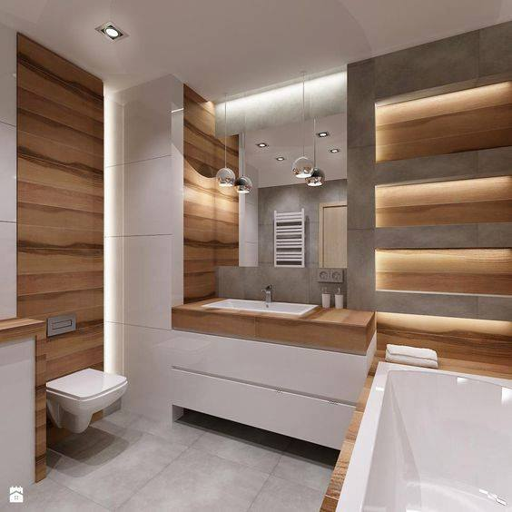 modern toilet design. Modern Toilet Design  Decor Units