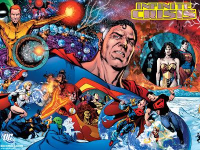 http://comicsrevelados.blogspot.com.ar/2016/06/infinite-crisis.html