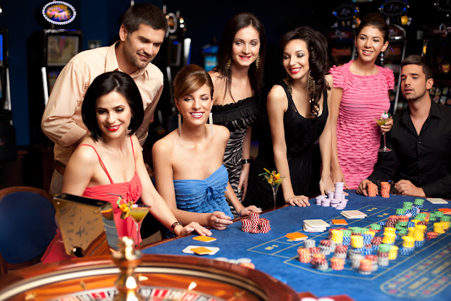 Online roulette strategy for beginners