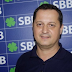 Nedžad Hamzić (SBB): DF je sve vrijeme želio koaliciju sa SDA u TK, odgovornost je na SDP-u