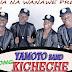 Download | Yamoto Band - Kicheche [Audio]