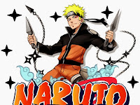 Game Naruto Fight: Shadow Blade X APK Terbaru