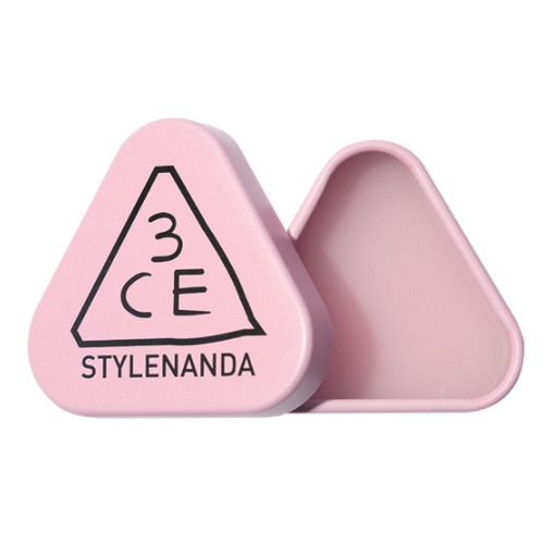 3CE Tinted Treatment Lip Balm