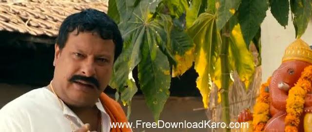 Manjhi The Mountain Man Movie  Print 3