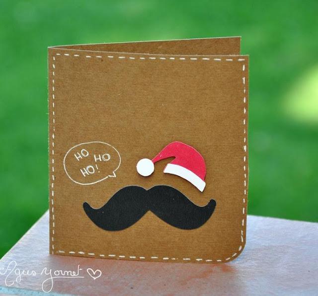 handmade-christmas-greeting-cards-2015-14