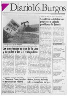 https://issuu.com/sanpedro/docs/diario16burgos44