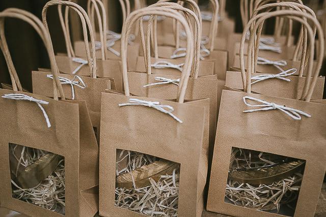 23 regalos para sorprender a tus invitados a todo - Los detalles de tu boda ...