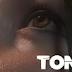 Tomb Raider 21