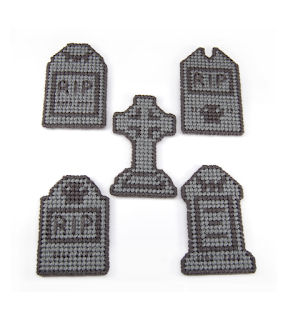 https://www.etsy.com/listing/463802448/sale-pattern-scary-gravestone-magnets-in