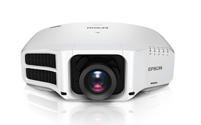 What to look for in home theater projector picture1