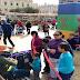 سلطات مدينة مليلية تشرع في تعليم رجال الشرطة والوقاية المدنية اللغة الأمازيغية