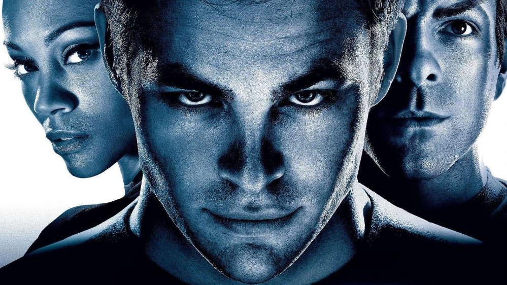 """Star Trek Beyond: il nuovo film di Paramount, sequel di 'Il futuro ha inizio' e """"Into Darkness'"""
