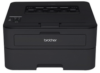 Download Brother HL-L2366DW Driver