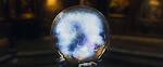 Hellboy.2019.BDRip.LATiNO.x264-VENUE-01302.png