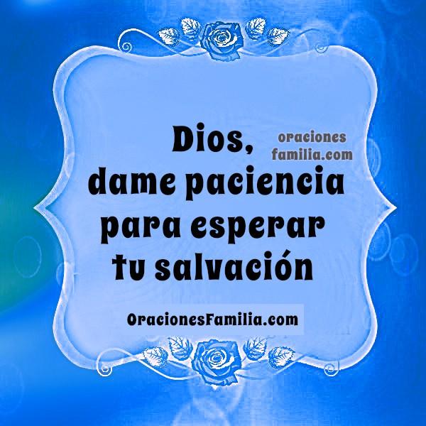 Frases con oraciones en momentos dificiles imágenes oracion de la mañana, buen día de liberación de Dios, oración cristiana por Mery Bracho