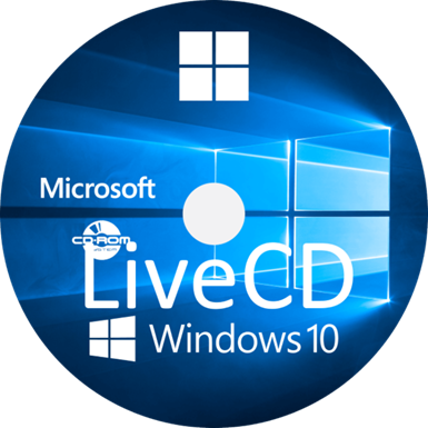 Download Windows 10 EnterPrise Live CD 3.0 PT-BR Download Windows 10 EnterPrise Live CD 3.0 PT-BR Win 2B10 2BLive 2BCD