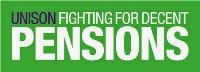 Members vote 94% to 6% to accept new Scottish Local Government Pension Scheme