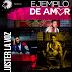 Luister La Voz - Ejemplo De Amor