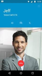 Download BBM Official V3.0.0.18 Apk Terbaru 2016