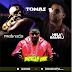 "DJ Malvado & DJ Hélio Baiano Feat. Dicklas One - Remix ""Tómas"""