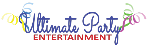 Ultimate Party Entertainment | Cleveland Ohio & Marin-San Francisco Bay Area