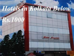 Hotels Below Rs 1000 In Kolkata Best Budget Comfortable And Affordable