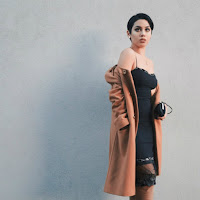 http://www.anamaddock.com/2017/01/the-slip-dress.html