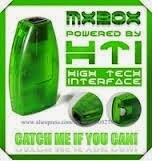 mxkey-hti-box-latest-setup