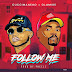 Download Mp3 Music: GucciManeEko Ft. Olamide – Follow Me (Prod. By Pheelz) @SarsYomi