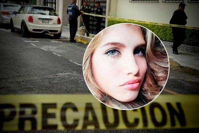 Clausuran antro en donde vivió su última parranda una modelo colombiana