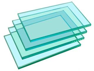 Apa Perbedaan Antara Tempered Glass dan Screen Protector