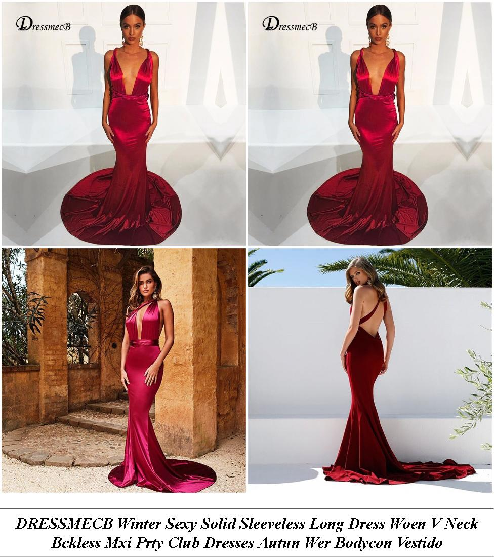 Ridal Dresses London Ontario - Super Clearance Sale Gramedia - H Amp M Clothing